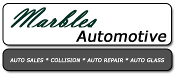 Marbles Automotive | Quality Used Cars | Auto Repair | Glass